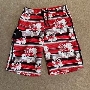 Summer wear for boys